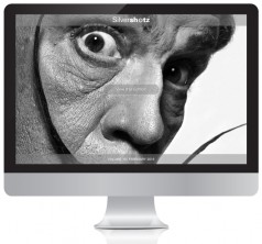 imac-with-image-238x222