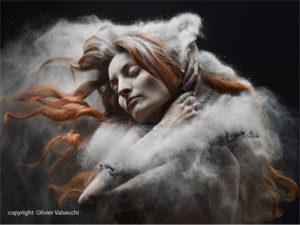 Olivier-Valsecchi-Silvershotz-Volume-9-E1