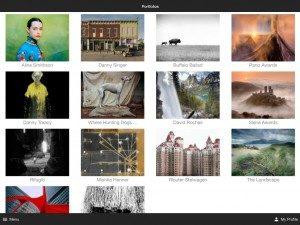 portfolios-e1457503447198-300x225
