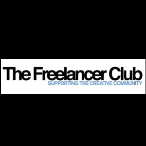 the-freelancer-club