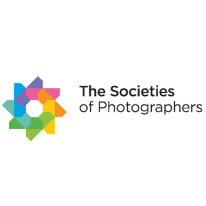 the-society-of-photographers