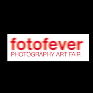 foto-fever