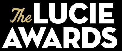Lucie Awards