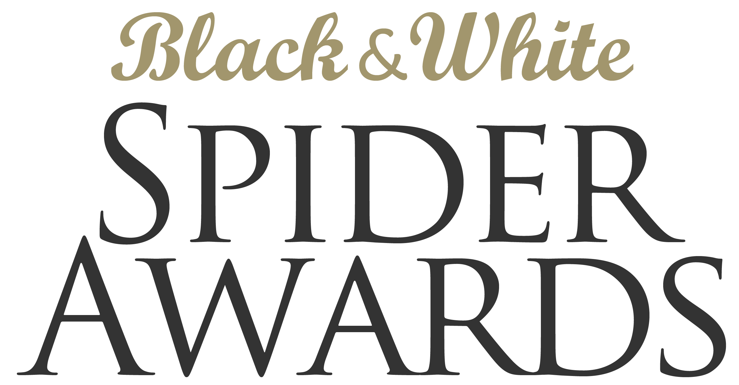 Spider Awards